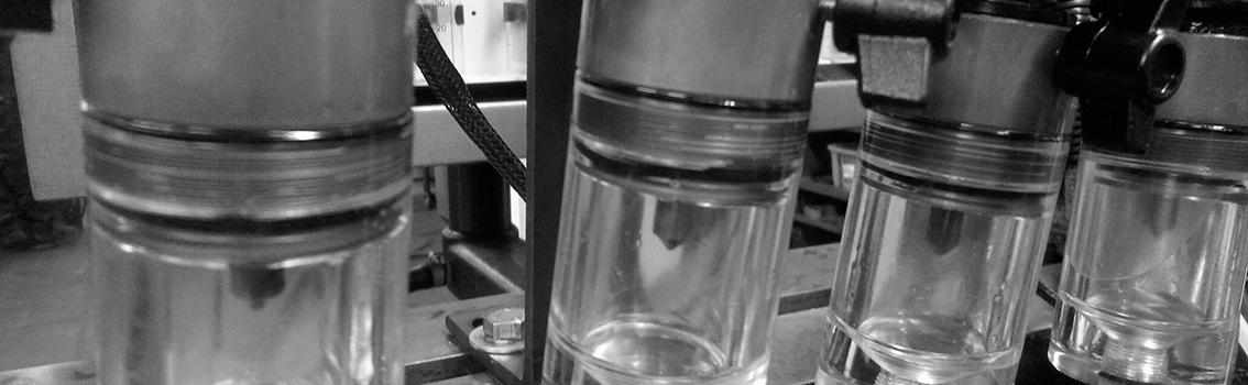reparation tout systeme injection diesel et essence sur nimes